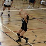 Bermuda Open Volleyball April 6 2016 (12)
