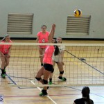 Bermuda Open Volleyball April 6 2016 (13)