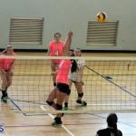 Bermuda Open Volleyball April 6 2016 (13)