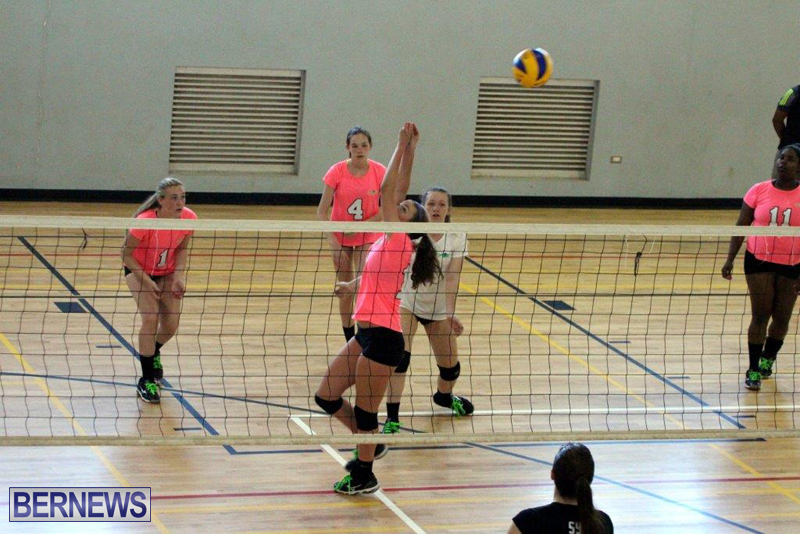 Bermuda-Open-Volleyball-April-6-2016-13