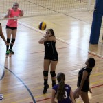 Bermuda Open Volleyball April 6 2016 (14)