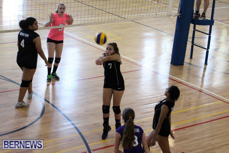 Bermuda-Open-Volleyball-April-6-2016-14