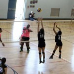 Bermuda Open Volleyball April 6 2016 (15)