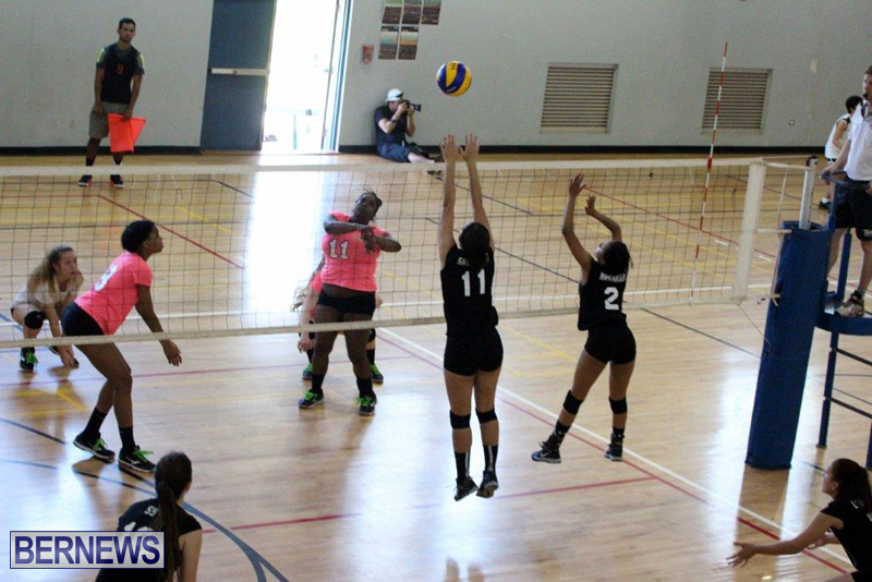 Bermuda-Open-Volleyball-April-6-2016-15