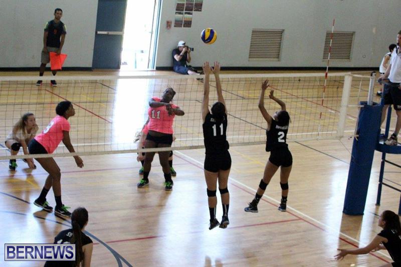 Bermuda-Open-Volleyball-April-6-2016-15