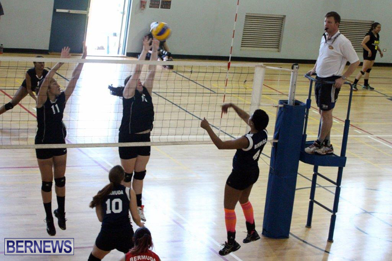 Bermuda-Open-Volleyball-April-6-2016-16