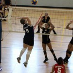 Bermuda Open Volleyball April 6 2016 (17)
