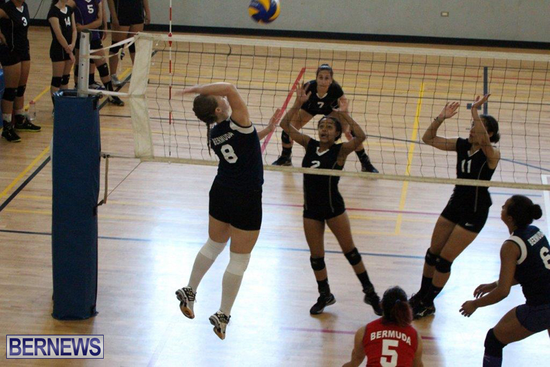 Bermuda-Open-Volleyball-April-6-2016-17