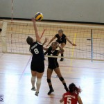 Bermuda Open Volleyball April 6 2016 (18)