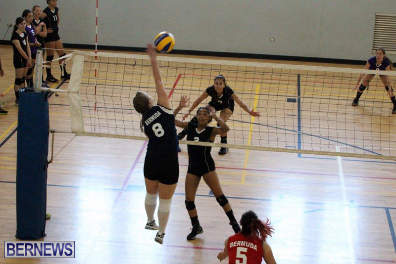 Bermuda-Open-Volleyball-April-6-2016-18