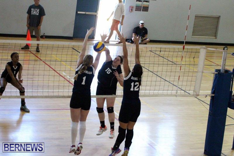 Bermuda-Open-Volleyball-April-6-2016-19