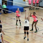 Bermuda Open Volleyball April 6 2016 (2)
