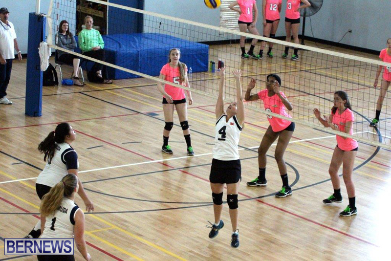 Bermuda-Open-Volleyball-April-6-2016-2