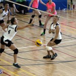 Bermuda Open Volleyball April 6 2016 (3)