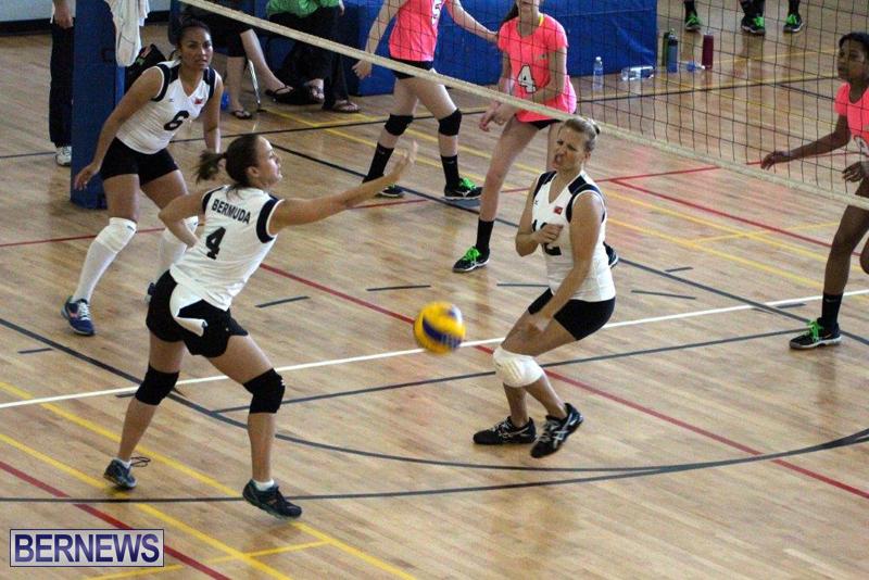 Bermuda-Open-Volleyball-April-6-2016-3