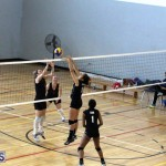 Bermuda Open Volleyball April 6 2016 (5)