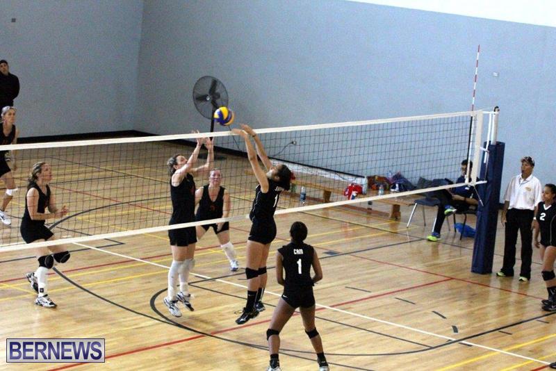 Bermuda-Open-Volleyball-April-6-2016-5