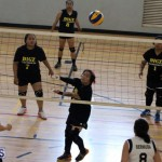 Bermuda Open Volleyball April 6 2016 (6)