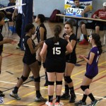 Bermuda Open Volleyball April 6 2016 (7)