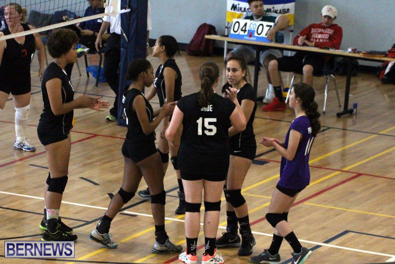 Bermuda-Open-Volleyball-April-6-2016-7