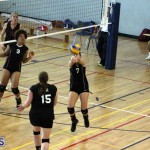 Bermuda Open Volleyball April 6 2016 (9)