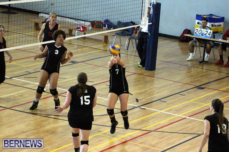 Bermuda-Open-Volleyball-April-6-2016-9