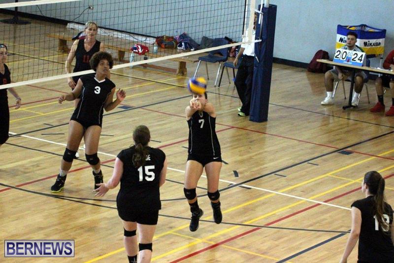 Bermuda-Open-Volleyball-April-6-2016-9