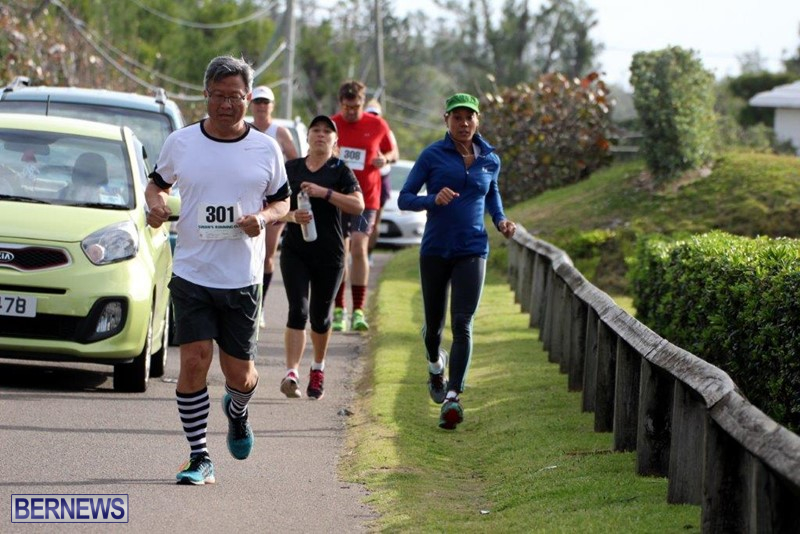 Bermuda-Road-Running-13-April-2016-1
