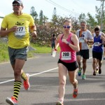 Bermuda Road Running 13 April 2016 (10)