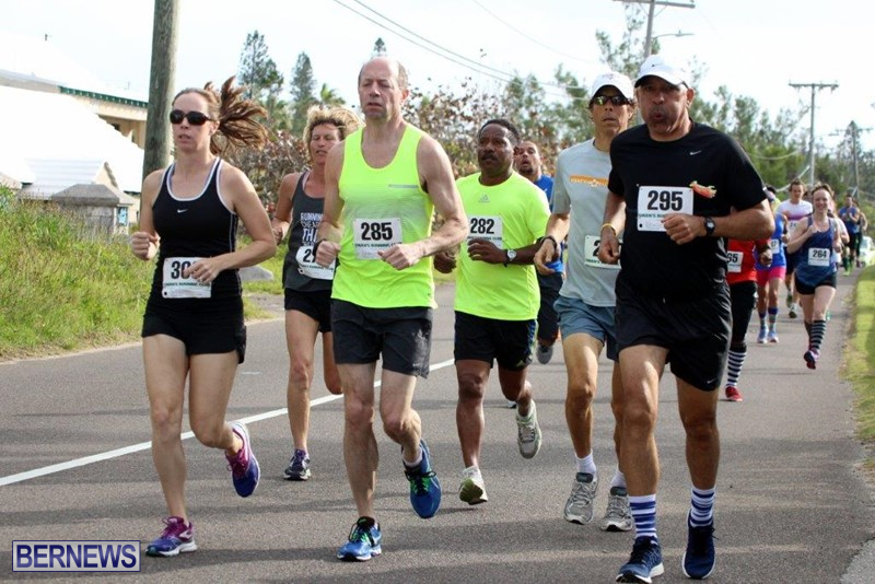 Bermuda-Road-Running-13-April-2016-12