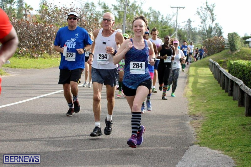 Bermuda-Road-Running-13-April-2016-13