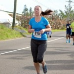 Bermuda Road Running 13 April 2016 (16)