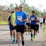 Bermuda Road Running 13 April 2016 (17)