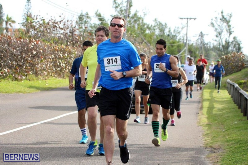 Bermuda-Road-Running-13-April-2016-17