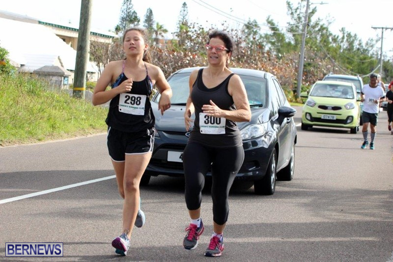 Bermuda-Road-Running-13-April-2016-19