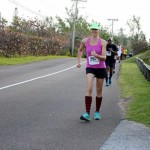 Bermuda Road Running 13 April 2016 (2)
