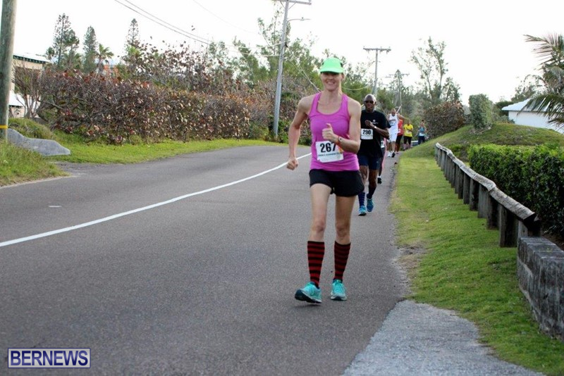 Bermuda-Road-Running-13-April-2016-2