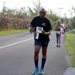 Bermuda Road Running 13 April 2016 (3)