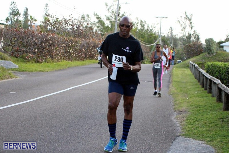 Bermuda-Road-Running-13-April-2016-3