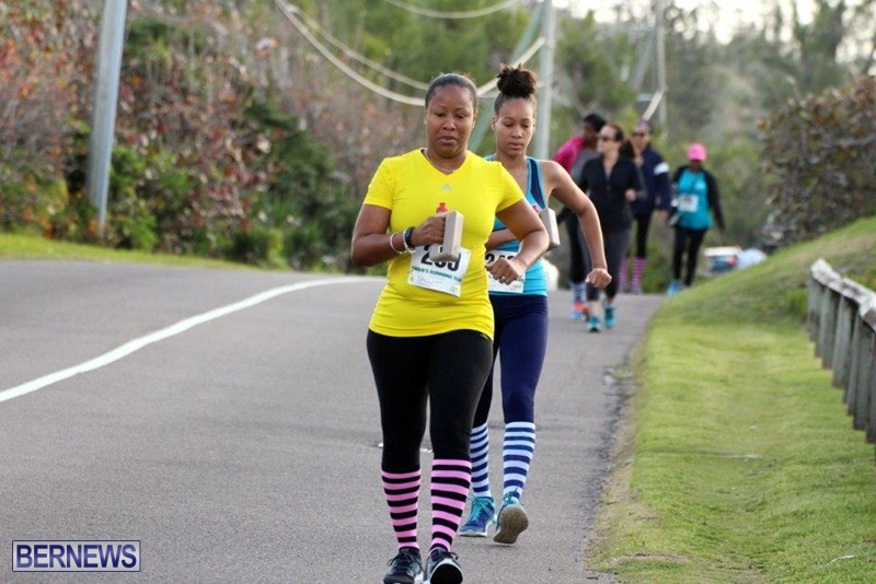 Bermuda-Road-Running-13-April-2016-5