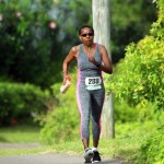 Bermuda Road Running 13 April 2016 (6)