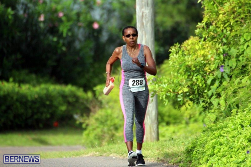 Bermuda-Road-Running-13-April-2016-6