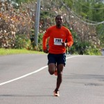 Bermuda Road Running 13 April 2016 (7)