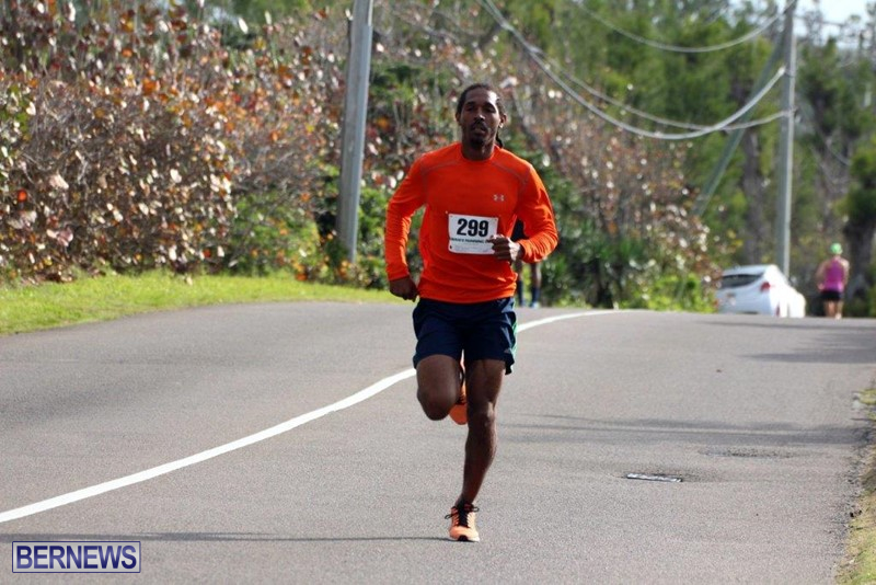 Bermuda-Road-Running-13-April-2016-7