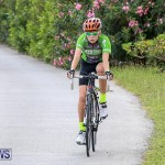 Butterfield Grand Prix Road Race Bermuda, April 16 2016-1