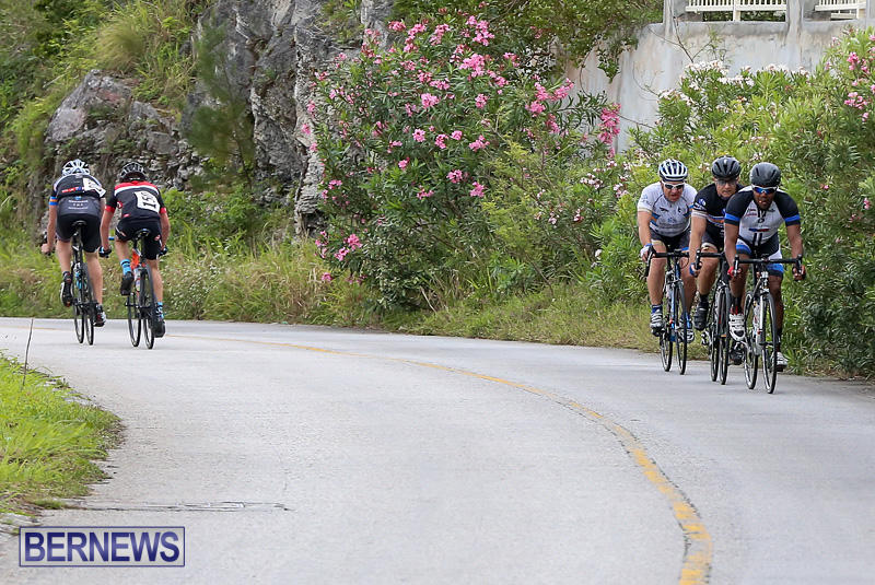 Butterfield-Grand-Prix-Road-Race-Bermuda-April-16-2016-10