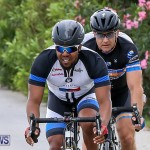 Butterfield Grand Prix Road Race Bermuda, April 16 2016-12