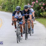 Butterfield Grand Prix Road Race Bermuda, April 16 2016-13