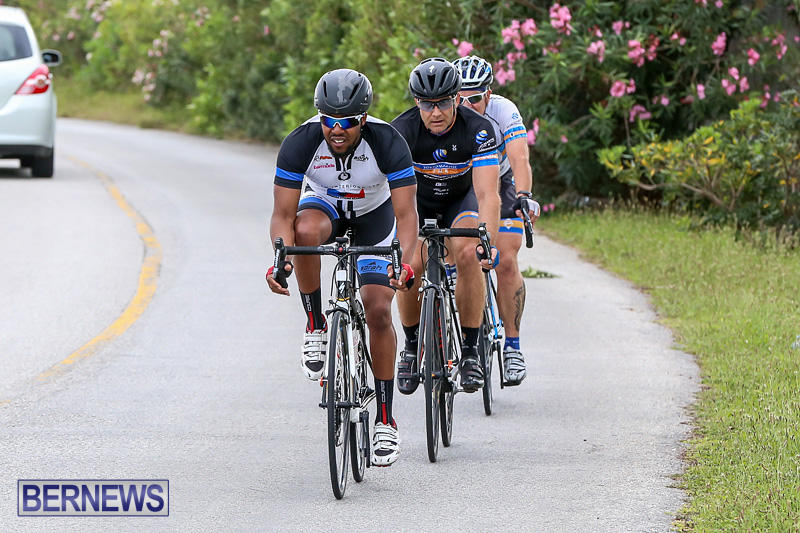 Butterfield-Grand-Prix-Road-Race-Bermuda-April-16-2016-13