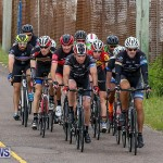 Butterfield Grand Prix Road Race Bermuda, April 16 2016-18